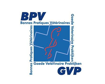 GVP certificate